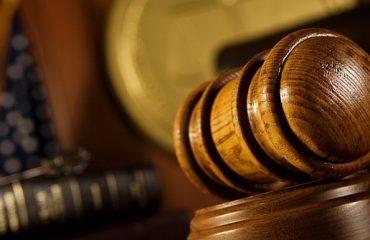 jogi szakfordítás
