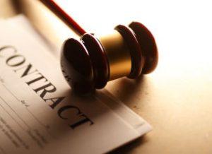 jogiszakfordítás